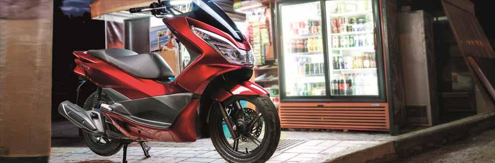 Imagemotiv Roller