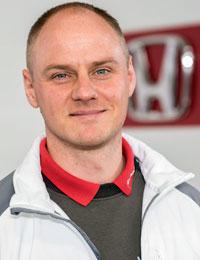 Michael Wetzel