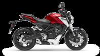 Abbildung Honda-cb125r-neo-sports