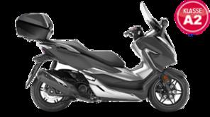 Abbildung Honda-forza300