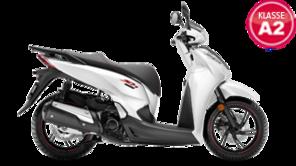 Abbildung Honda-sh300i
