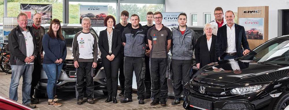 Team_Sonneberg